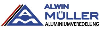 Alwin Müller GmbH